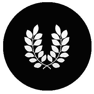 A List Apart Logo