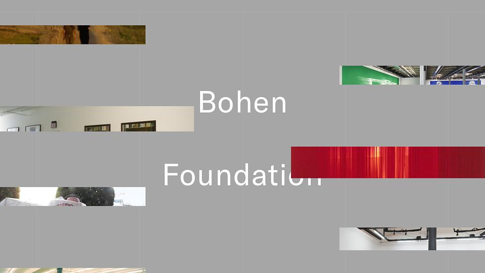 Bohen