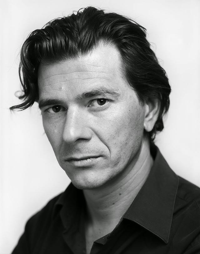 Dimitri Verhults