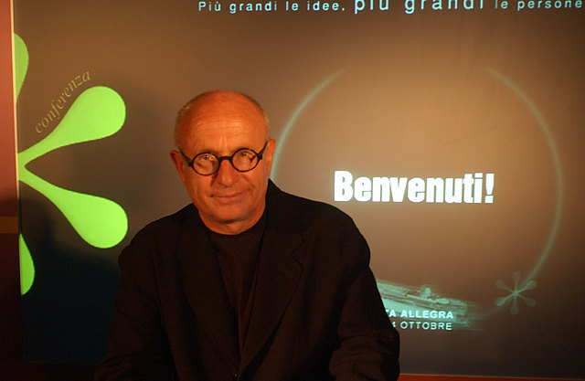 Gerd Gerken